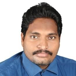 Suda Bhanu Prasad