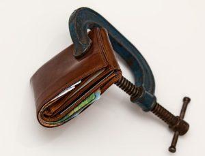 inflation telugu