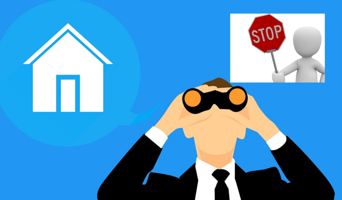 Real Estate Investment-are you looking to do? Wait…