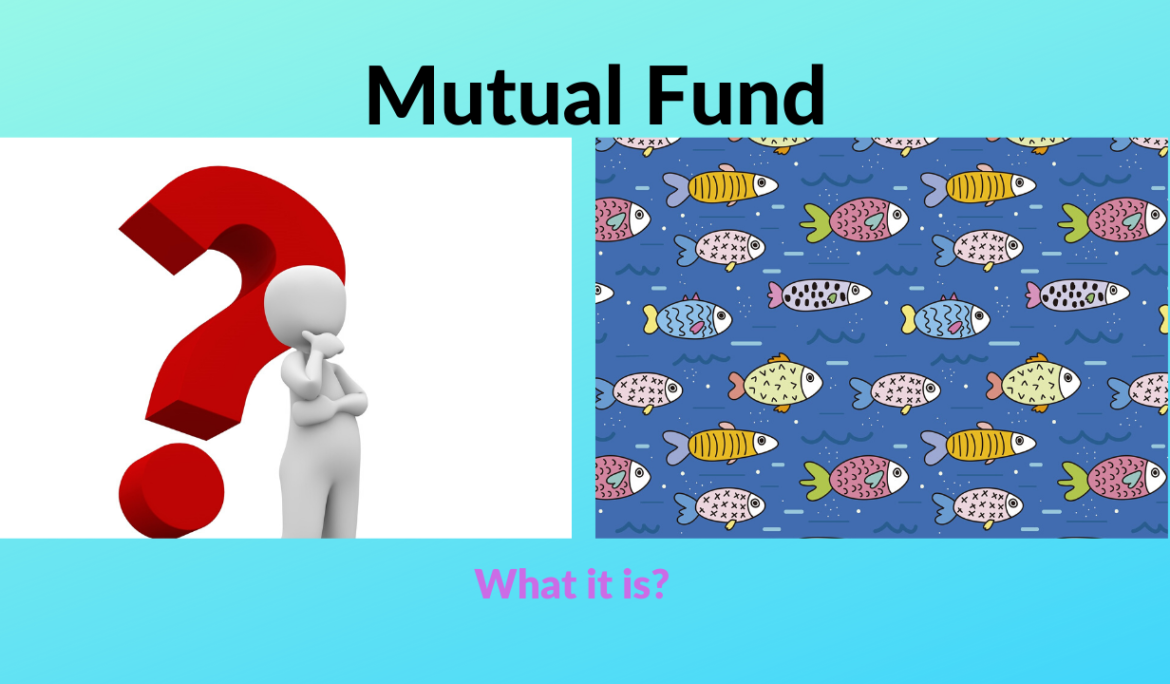 Mutual Fund Meaning, What is its strong Structure?